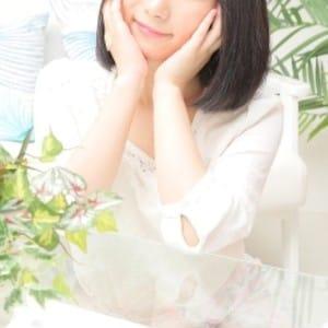 柴田なな | アロマエステGarden白金高輪 - 六本木・麻布・赤坂風俗