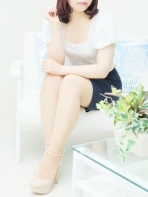 佐倉じゅん|アロマエステGarden白金高輪 - 六本木・麻布・赤坂風俗
