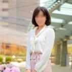 りょう|出会い系人妻ネットワーク品川~東京編 - 品川風俗