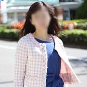 弓子 出会い系人妻ネットワーク品川~東京編 - 品川風俗