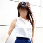 咲|出会い系人妻ネットワーク品川~東京編 - 品川風俗