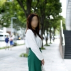 希|出会い系人妻ネットワーク品川~東京編 - 品川風俗