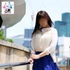 涼香|出会い系人妻ネットワーク品川~東京編 - 品川風俗