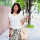 ちか|出会い系人妻ネットワーク品川~東京編 - 品川風俗