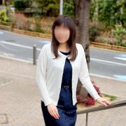 ふうか 出会い系人妻ネットワーク品川~東京編 - 品川風俗