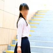 さゆり 出会い系人妻ネットワーク品川~東京編 - 品川風俗