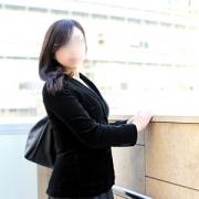 和香 出会い系人妻ネットワーク品川~東京編 - 品川風俗