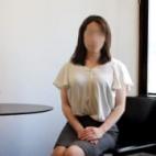 弥生|出会い系人妻ネットワーク品川~東京編 - 品川風俗