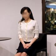 奈々 出会い系人妻ネットワーク品川~東京編 - 品川風俗