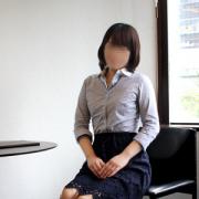 「体験入店」10/03(火) 10:00 | 出会い系人妻ネットワーク品川~東京編のお得なニュース
