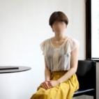 美紗|出会い系人妻ネットワーク品川~東京編 - 品川風俗