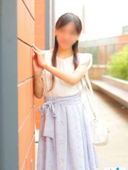 ひなの|出会い系人妻ネットワーク品川~東京編でおすすめの女の子