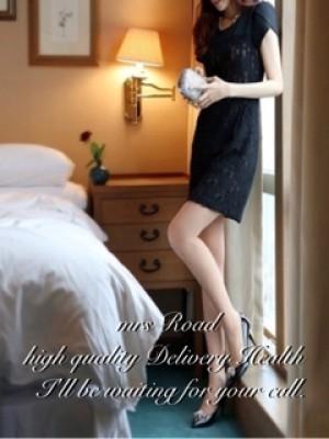 白鳥(しらとり)(ミセスロード)のプロフ写真4枚目