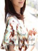 佐和(さわ)|ミセスロードでおすすめの女の子