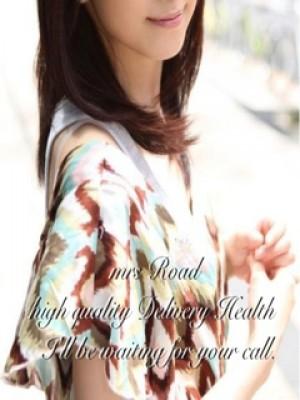 佐和(さわ)|ミセスロード - 品川風俗