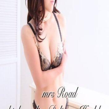 莉菜(りな) | ミセスロード - 品川風俗
