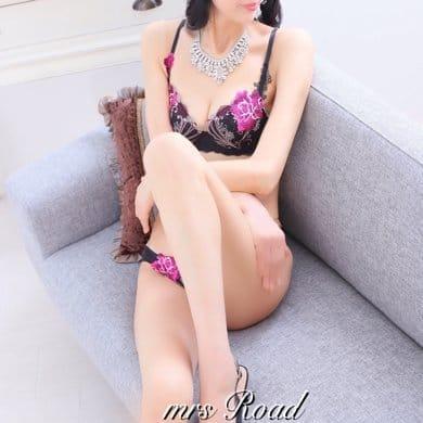 柚香(ゆずか)【美のオーラに圧倒☆】 | ミセスロード(品川)