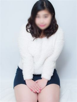 未経験 モアナ | KIREI - 品川風俗