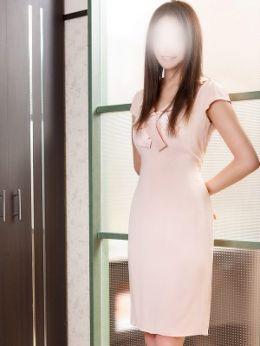 るい | 東京目黒人妻援護会 - 五反田風俗