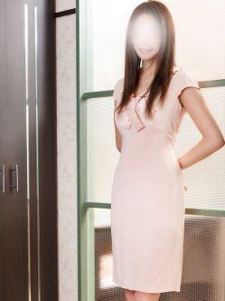るい|東京目黒人妻援護会でおすすめの女の子