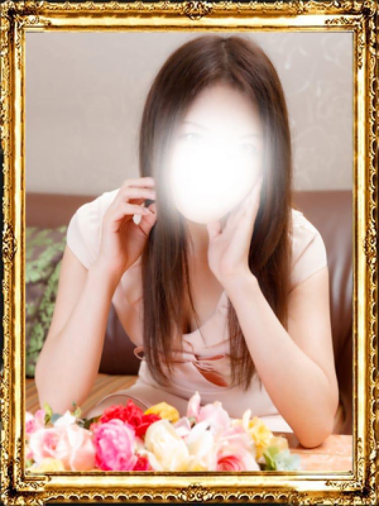るい(東京目黒人妻援護会)のプロフ写真2枚目