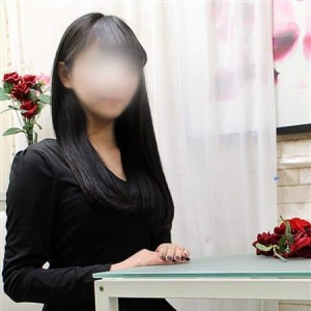 みい【清楚な出で立ち】 | 東京目黒人妻援護会(五反田)