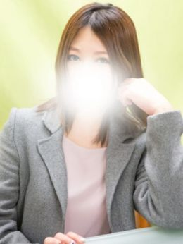 めい | 東京目黒人妻援護会 - 五反田風俗