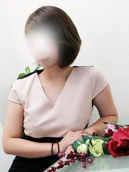 みすず | 東京目黒人妻援護会 - 五反田風俗