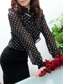 みずき | 東京目黒人妻援護会 - 五反田風俗