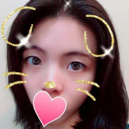 「団体割引!」05/27(日) 23:45 | 蒲田手コキングのお得なニュース