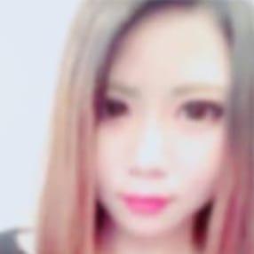みずき | 蒲田手コキング - 蒲田風俗