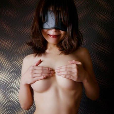 「来店不要!奇跡のデリバリー登場!」01/12(金) 10:24 | 欲しがり女は激しくてのお得なニュース