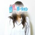 えり|愛Loveポーション 品川店 - 品川風俗