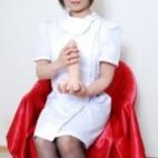 井上姉さん|男性機能鍛錬道場 - 品川風俗