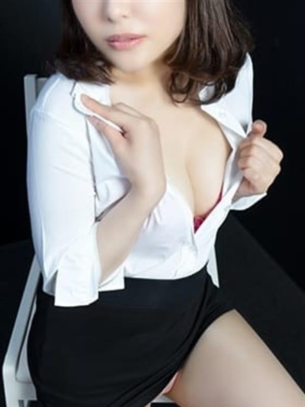 有村はづき(イマジン東京)のプロフ写真3枚目