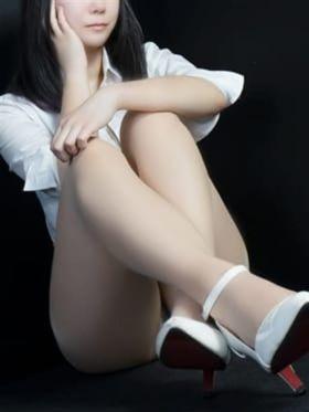 藤原みやび 五反田風俗で今すぐ遊べる女の子