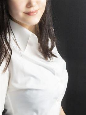 須藤めぐみ|五反田風俗で今すぐ遊べる女の子