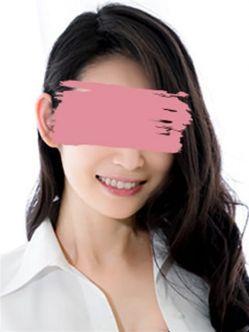 水崎莉央香|イマジン東京でおすすめの女の子