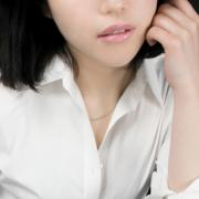 遠藤悠子|イマジン東京 - 五反田風俗