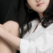 桑田奈々|イマジン東京 - 五反田風俗