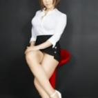 中川澪さんの写真