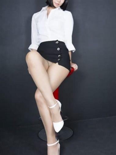 丸山久美|イマジン東京 - 五反田風俗