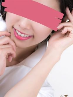 山本英玲奈|イマジン東京でおすすめの女の子