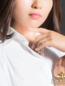 浅川桃子 | イマジン東京 - 五反田風俗