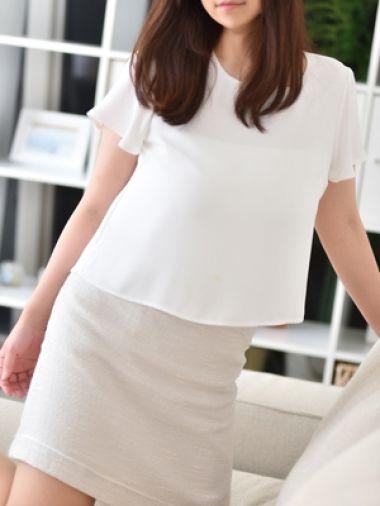 りこ[Day]|恵比寿セオリー - 恵比寿・目黒風俗