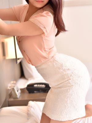 あきら|恵比寿セオリー - 恵比寿・目黒風俗