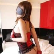 「えっろいしたがるオンナは好きですか?」06/24(日) 21:35 | 渋谷deすっげぇーしたがるオンナのお得なニュース