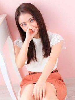 橋本なこ | 渋谷ミルク - 渋谷風俗