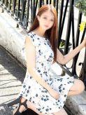 河合りり|渋谷ミルクでおすすめの女の子