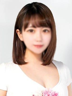 松井ひなの【☆キュートフェイス!Fカップ女】
